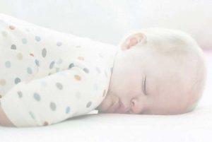 Quand peut-on recourir à la chiropraxie pour bébé ?