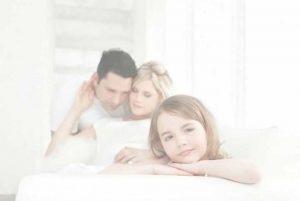 La chiropraxie au service de toute la famille