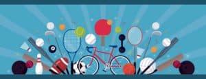les-bienfaits-du-sport-pour-la-colonne-vertebrale-des-enfants